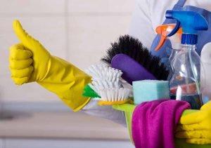 أفضل شركة تنظيف منازل بالرياض رخيصه