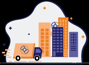 سوق الست مفيدة Moving_company-300x218